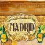 Bodegas Madrid