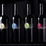 Vinos andaluces: Ronda, Sierra de Cádiz, de la Rioja, albariños, Riberas...