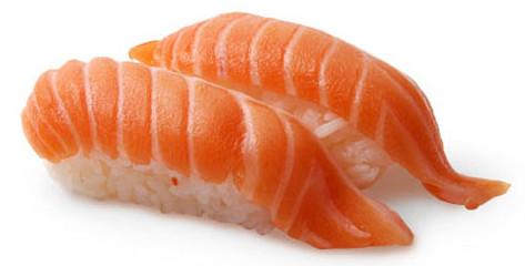 Corsi di cucina a2 vino y cultura for Corso di cucina giapponese