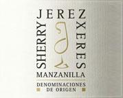 Sherry: Somos formadores homologados de los vinos de Jerez.