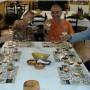 Cata Jerez A2 Vino y Cultura
