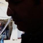Sevilla Cata de Vino. A2 Vino y Cultura