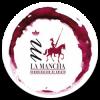 vinos de D.O. La Mancha
